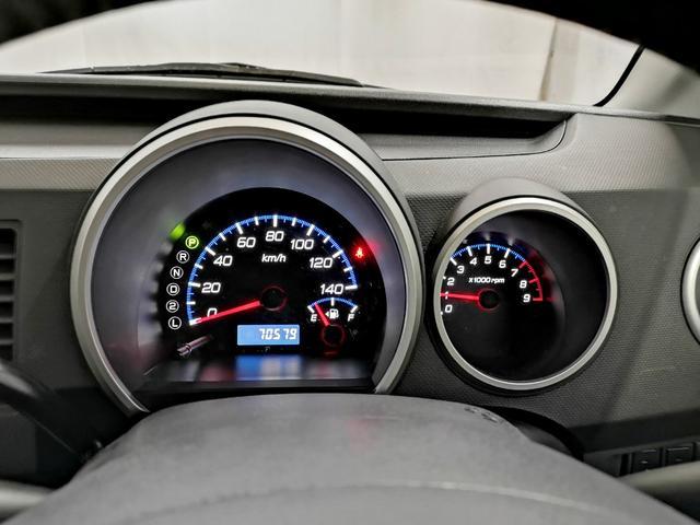 RR-Sリミテッド ターボ 夏冬タイヤ付 禁煙車 土禁車 Sキー オートエアコン キーレス スマートキー ETC アルミホイール キセノン フルタイム4WD シートヒーター ABS CD MD(33枚目)