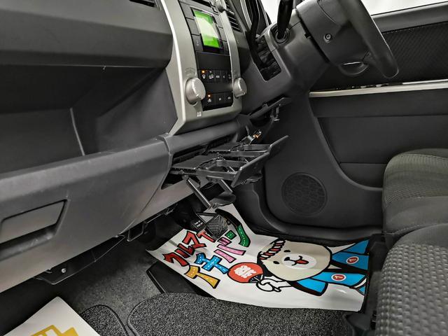 RR-Sリミテッド ターボ 夏冬タイヤ付 禁煙車 土禁車 Sキー オートエアコン キーレス スマートキー ETC アルミホイール キセノン フルタイム4WD シートヒーター ABS CD MD(39枚目)