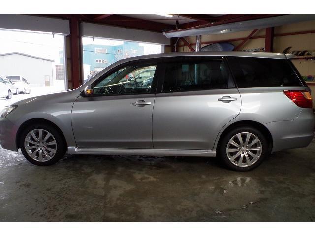2.0i-S 4WD 4年保証 HID フォグ ECOモード付 パドルシフト ETC 事故無 エンジンスターター 横滑り防止付(15枚目)