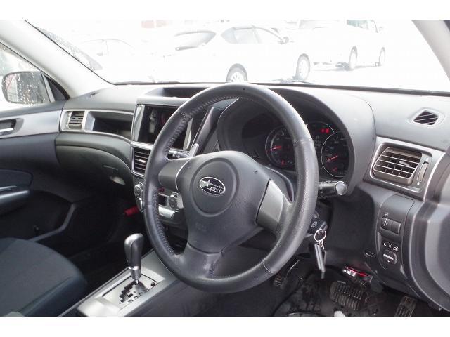 2.0i-S 4WD 4年保証 HID フォグ ECOモード付 パドルシフト ETC 事故無 エンジンスターター 横滑り防止付(16枚目)