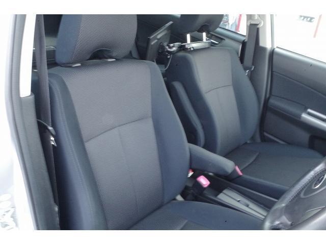 2.0i-S 4WD 4年保証 HID フォグ ECOモード付 パドルシフト ETC 事故無 エンジンスターター 横滑り防止付(17枚目)