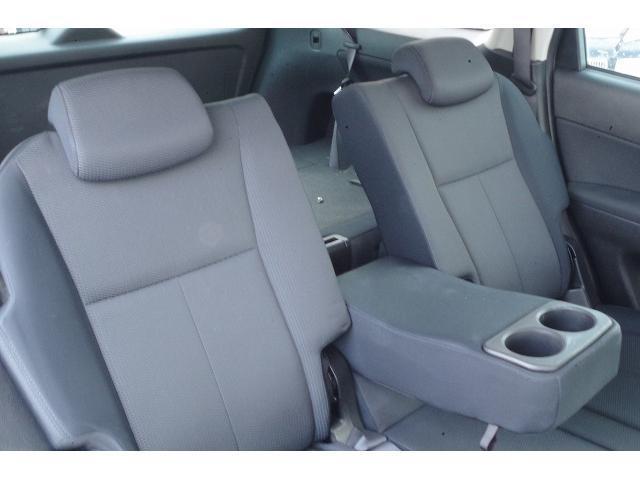 2.0i-S 4WD 4年保証 HID フォグ ECOモード付 パドルシフト ETC 事故無 エンジンスターター 横滑り防止付(18枚目)