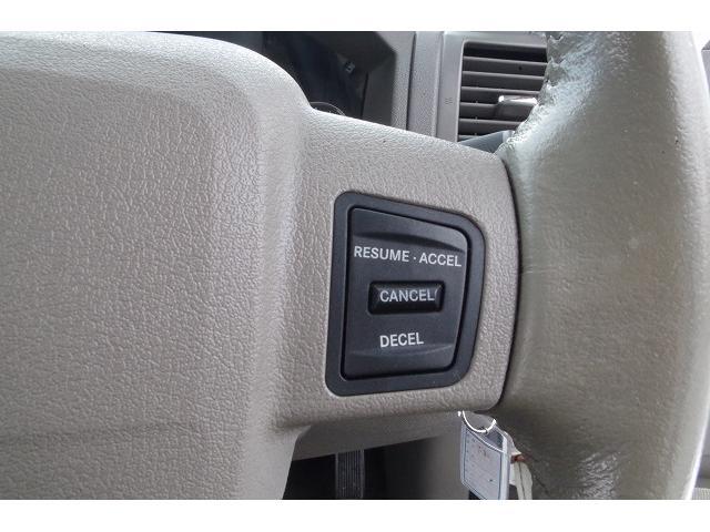 リミテッド4.7 4WD 1ナンバー取得済み リフトアップ ETC ホワイトレターマッドタイヤ付き 事故無 下回り防錆済み バックカメラ(26枚目)