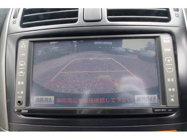 G 4WD/4年保証/ディーラー車/チェーン式/プッシュスタート/ナビ/バックカメラ/パワーシート/ハーフレザーアルカンターラ(26枚目)
