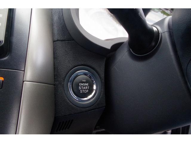 G 4WD/4年保証/ディーラー車/チェーン式/プッシュスタート/ナビ/バックカメラ/パワーシート/ハーフレザーアルカンターラ(27枚目)