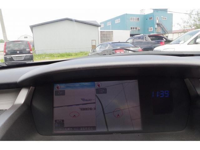 アブソルートHDDナビスペシャルエディション 最終後期/4WD/4年保証/社外マフラー/社外エアクリ/事故無/チェーン式/室内LED/カスタム/(26枚目)