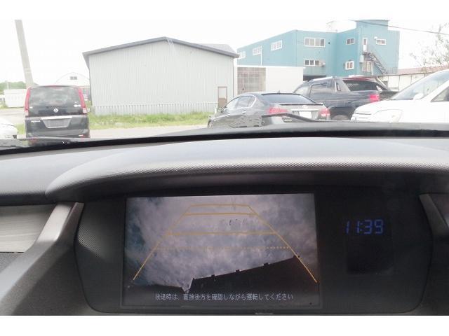 アブソルートHDDナビスペシャルエディション 最終後期/4WD/4年保証/社外マフラー/社外エアクリ/事故無/チェーン式/室内LED/カスタム/(27枚目)