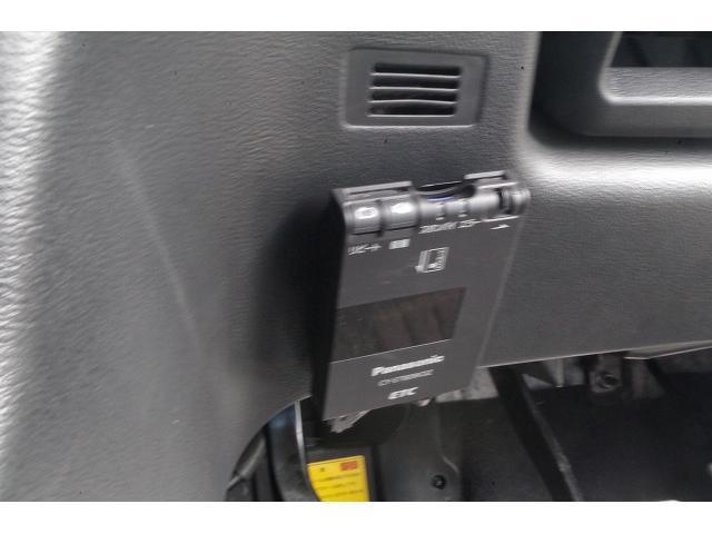 アブソルートHDDナビスペシャルエディション 最終後期/4WD/4年保証/社外マフラー/社外エアクリ/事故無/チェーン式/室内LED/カスタム/(28枚目)