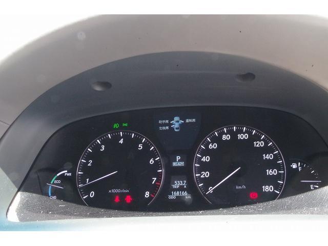 LS600hL 4WD/4年保証/WALDフルエアロ/Bバイソン/20AW/LSロング/リアエンター/マークレビンソン/中期テール/サスコン/サンルーフ(28枚目)