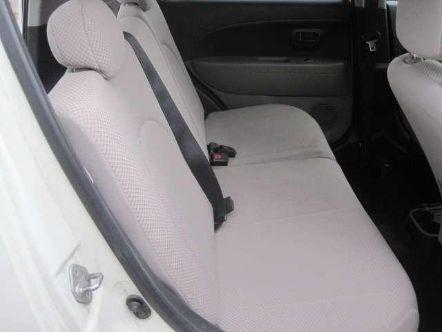 X 4WD ナビ キーレスエントリー ホワイトメーター(9枚目)