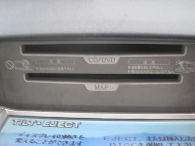 X 4WD ナビ キーレスエントリー ホワイトメーター(12枚目)