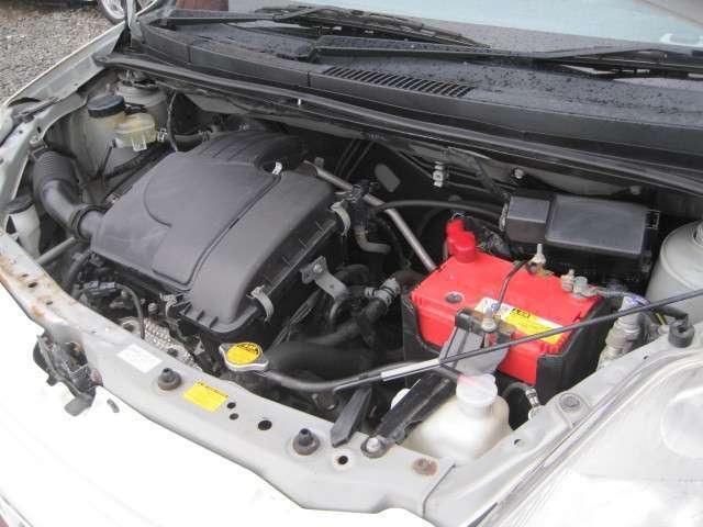 X 4WD ナビ キーレスエントリー ホワイトメーター(14枚目)