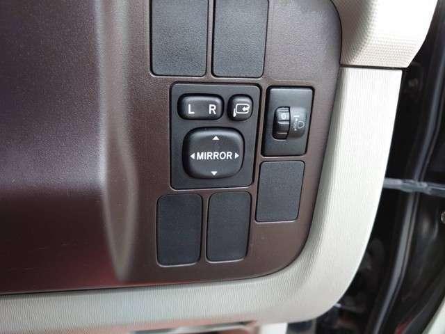 X ユルリ 4WD ナビ スマートキー ベンチシート(12枚目)