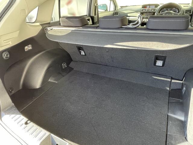 「スバル」「インプレッサ」「コンパクトカー」「北海道」の中古車14