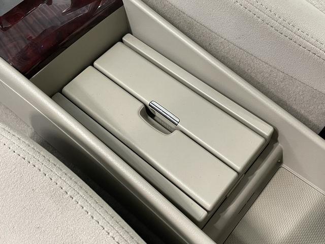 「スバル」「エクシーガ」「ミニバン・ワンボックス」「北海道」の中古車10