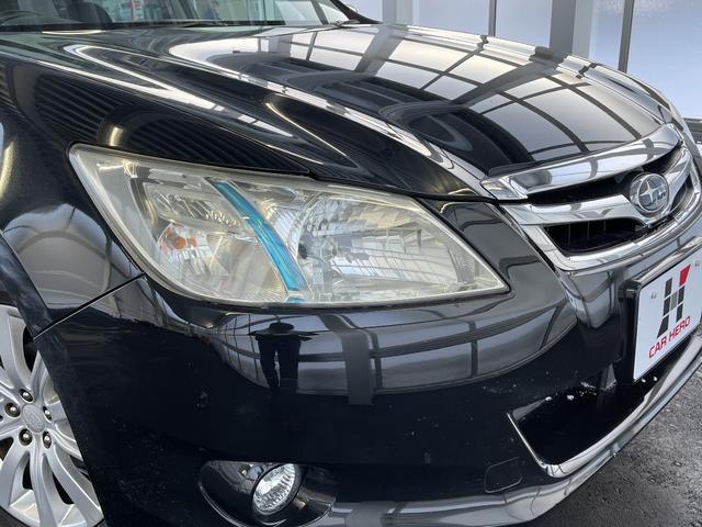 「スバル」「エクシーガ」「ミニバン・ワンボックス」「北海道」の中古車5