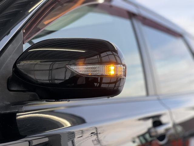 「スバル」「エクシーガ」「ミニバン・ワンボックス」「北海道」の中古車6