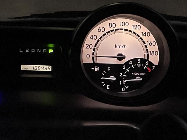 「トヨタ」「bB」「ミニバン・ワンボックス」「北海道」の中古車19