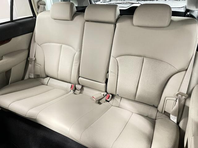 「スバル」「レガシィアウトバック」「SUV・クロカン」「北海道」の中古車9