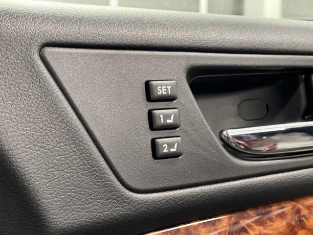 「スバル」「レガシィアウトバック」「SUV・クロカン」「北海道」の中古車18