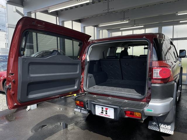 カラーパッケージ 4WD Bカメラ クルコン 寒冷地仕様 障害物センサー フルセグナビ 社外アルミ 横滑り防止 ETC プレイヤー接続(15枚目)