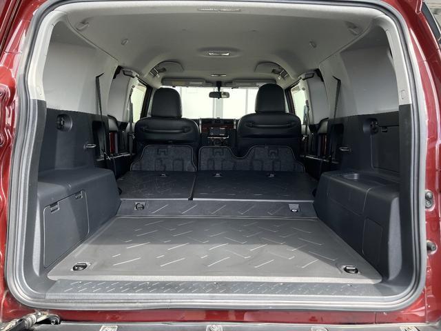 カラーパッケージ 4WD Bカメラ クルコン 寒冷地仕様 障害物センサー フルセグナビ 社外アルミ 横滑り防止 ETC プレイヤー接続(17枚目)