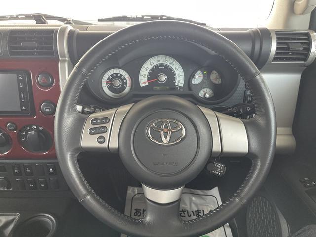 カラーパッケージ 4WD Bカメラ クルコン 寒冷地仕様 障害物センサー フルセグナビ 社外アルミ 横滑り防止 ETC プレイヤー接続(23枚目)