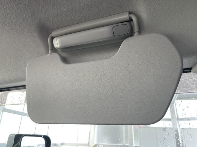 カラーパッケージ 4WD Bカメラ クルコン 寒冷地仕様 障害物センサー フルセグナビ 社外アルミ 横滑り防止 ETC プレイヤー接続(25枚目)