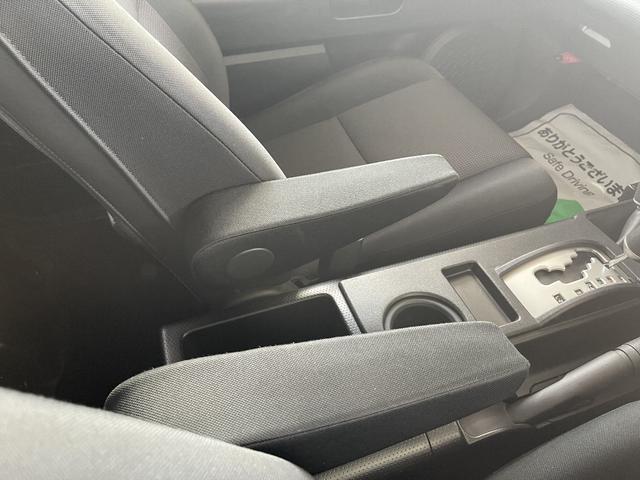 カラーパッケージ 4WD Bカメラ クルコン 寒冷地仕様 障害物センサー フルセグナビ 社外アルミ 横滑り防止 ETC プレイヤー接続(29枚目)