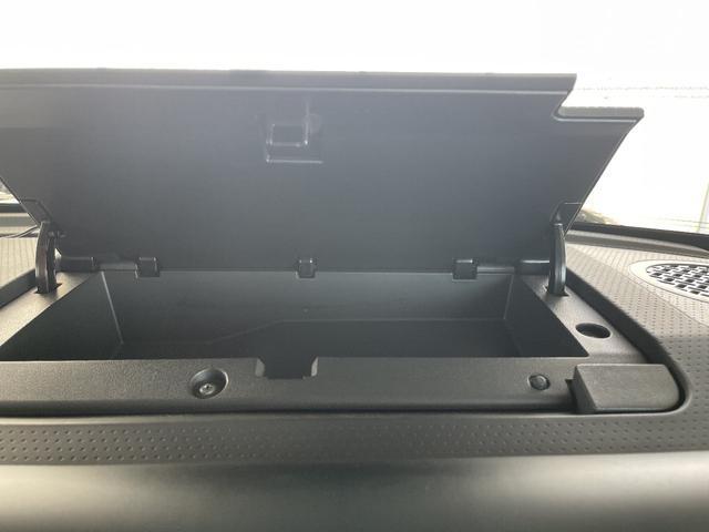 カラーパッケージ 4WD Bカメラ クルコン 寒冷地仕様 障害物センサー フルセグナビ 社外アルミ 横滑り防止 ETC プレイヤー接続(31枚目)