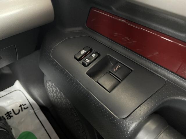 カラーパッケージ 4WD Bカメラ クルコン 寒冷地仕様 障害物センサー フルセグナビ 社外アルミ 横滑り防止 ETC プレイヤー接続(34枚目)