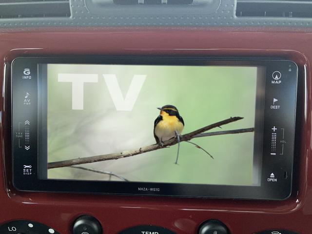 カラーパッケージ 4WD Bカメラ クルコン 寒冷地仕様 障害物センサー フルセグナビ 社外アルミ 横滑り防止 ETC プレイヤー接続(36枚目)