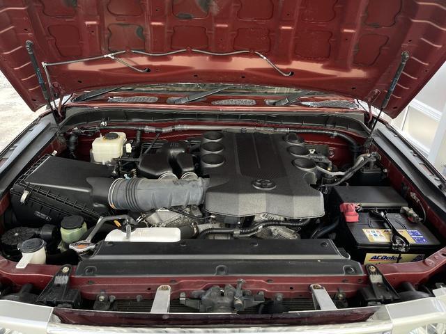 カラーパッケージ 4WD Bカメラ クルコン 寒冷地仕様 障害物センサー フルセグナビ 社外アルミ 横滑り防止 ETC プレイヤー接続(40枚目)