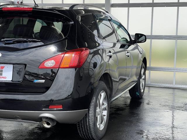 250XV FOUR 4WD ワンオーナー バック・サイドカメラ オートクルーズ ナビ 本革シート サンルーフ シートヒーター HID(6枚目)