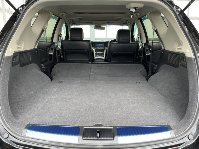 250XV FOUR 4WD ワンオーナー バック・サイドカメラ オートクルーズ ナビ 本革シート サンルーフ シートヒーター HID(23枚目)