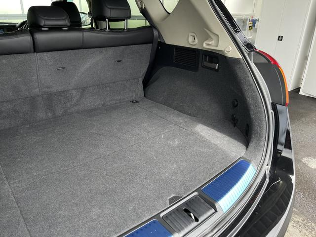250XV FOUR 4WD ワンオーナー バック・サイドカメラ オートクルーズ ナビ 本革シート サンルーフ シートヒーター HID(25枚目)