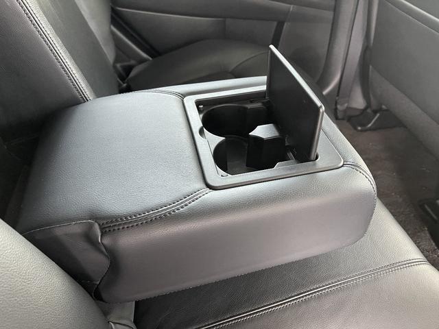 250XV FOUR 4WD ワンオーナー バック・サイドカメラ オートクルーズ ナビ 本革シート サンルーフ シートヒーター HID(28枚目)