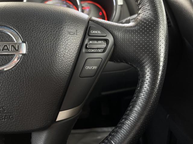 250XV FOUR 4WD ワンオーナー バック・サイドカメラ オートクルーズ ナビ 本革シート サンルーフ シートヒーター HID(39枚目)