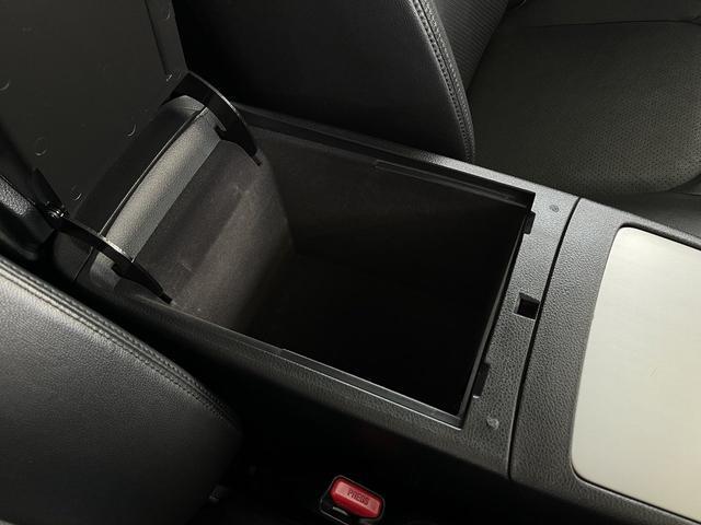 250XV FOUR 4WD ワンオーナー バック・サイドカメラ オートクルーズ ナビ 本革シート サンルーフ シートヒーター HID(42枚目)