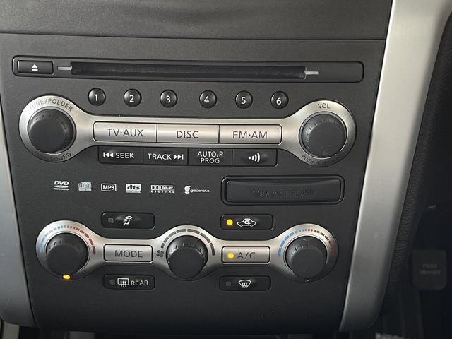 250XV FOUR 4WD ワンオーナー バック・サイドカメラ オートクルーズ ナビ 本革シート サンルーフ シートヒーター HID(49枚目)