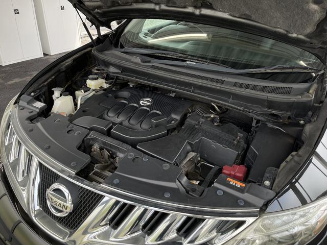 250XV FOUR 4WD ワンオーナー バック・サイドカメラ オートクルーズ ナビ 本革シート サンルーフ シートヒーター HID(61枚目)