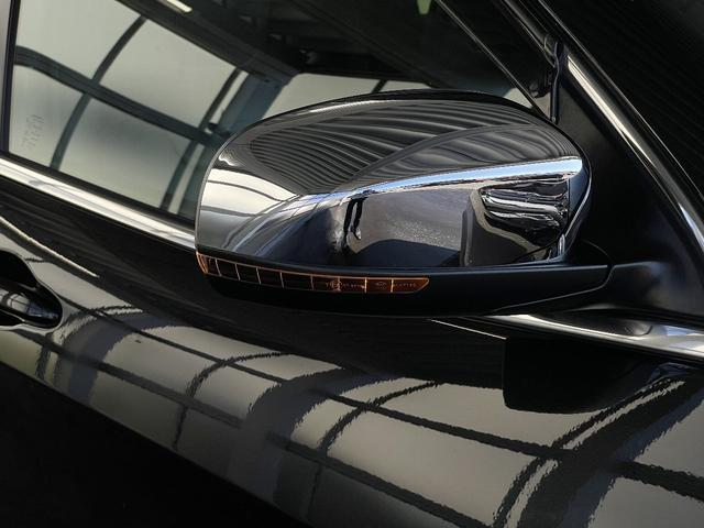 リミテッド 4WD Bカメラ 障害物センサー クルコン ETC ナビ シートヒーター 本革シート HIDライト 横滑り防止 フォグ(18枚目)