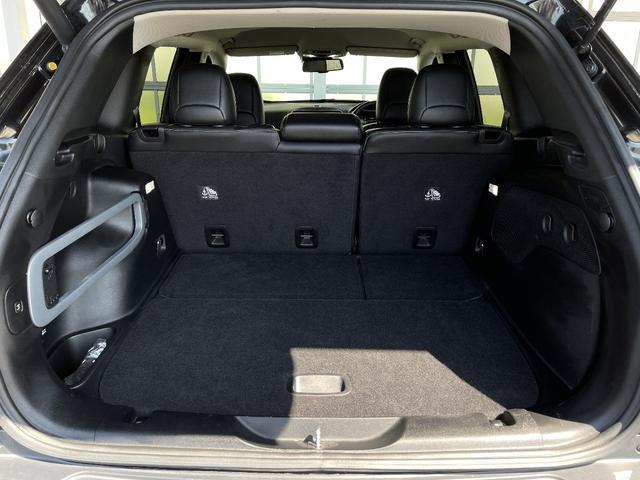 リミテッド 4WD Bカメラ 障害物センサー クルコン ETC ナビ シートヒーター 本革シート HIDライト 横滑り防止 フォグ(26枚目)