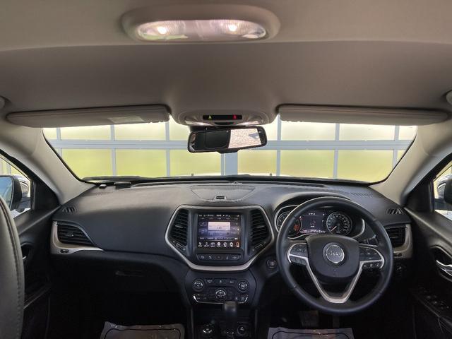 リミテッド 4WD Bカメラ 障害物センサー クルコン ETC ナビ シートヒーター 本革シート HIDライト 横滑り防止 フォグ(38枚目)