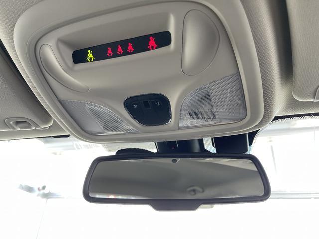 リミテッド 4WD Bカメラ 障害物センサー クルコン ETC ナビ シートヒーター 本革シート HIDライト 横滑り防止 フォグ(39枚目)