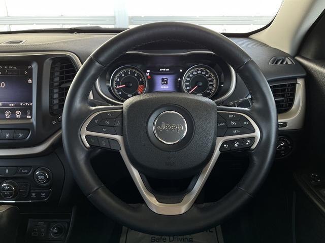 リミテッド 4WD Bカメラ 障害物センサー クルコン ETC ナビ シートヒーター 本革シート HIDライト 横滑り防止 フォグ(40枚目)