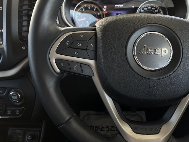 リミテッド 4WD Bカメラ 障害物センサー クルコン ETC ナビ シートヒーター 本革シート HIDライト 横滑り防止 フォグ(42枚目)