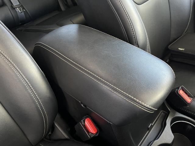 リミテッド 4WD Bカメラ 障害物センサー クルコン ETC ナビ シートヒーター 本革シート HIDライト 横滑り防止 フォグ(53枚目)