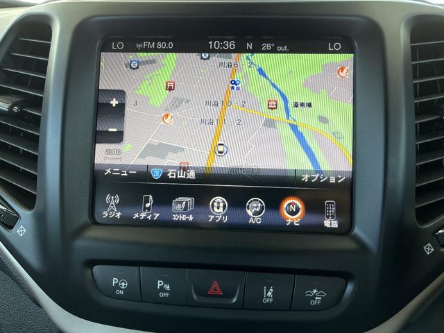 リミテッド 4WD Bカメラ 障害物センサー クルコン ETC ナビ シートヒーター 本革シート HIDライト 横滑り防止 フォグ(56枚目)