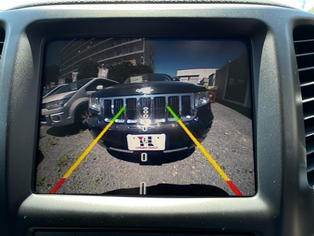 リミテッド 4WD Bカメラ 障害物センサー クルコン ETC ナビ シートヒーター 本革シート HIDライト 横滑り防止 フォグ(57枚目)